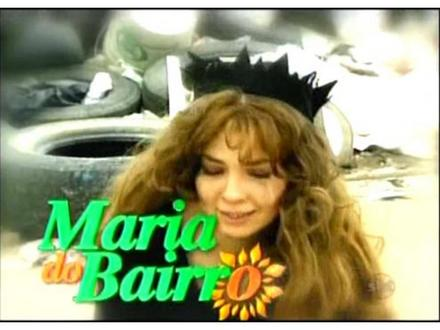 Veja os artistas da novela mexicana estrelada por Thalía que é ...