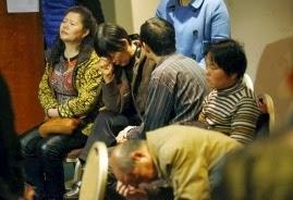 dor-familia-tragedia-voo-mh370