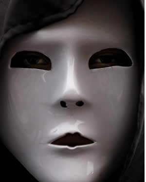 http://3.bp.blogspot.com/-K8tn_GFKWrg/TdlNeuI99vI/AAAAAAAAABQ/uGsSvVb_cpw/s1600/mentiras%255B1%255D.jpg