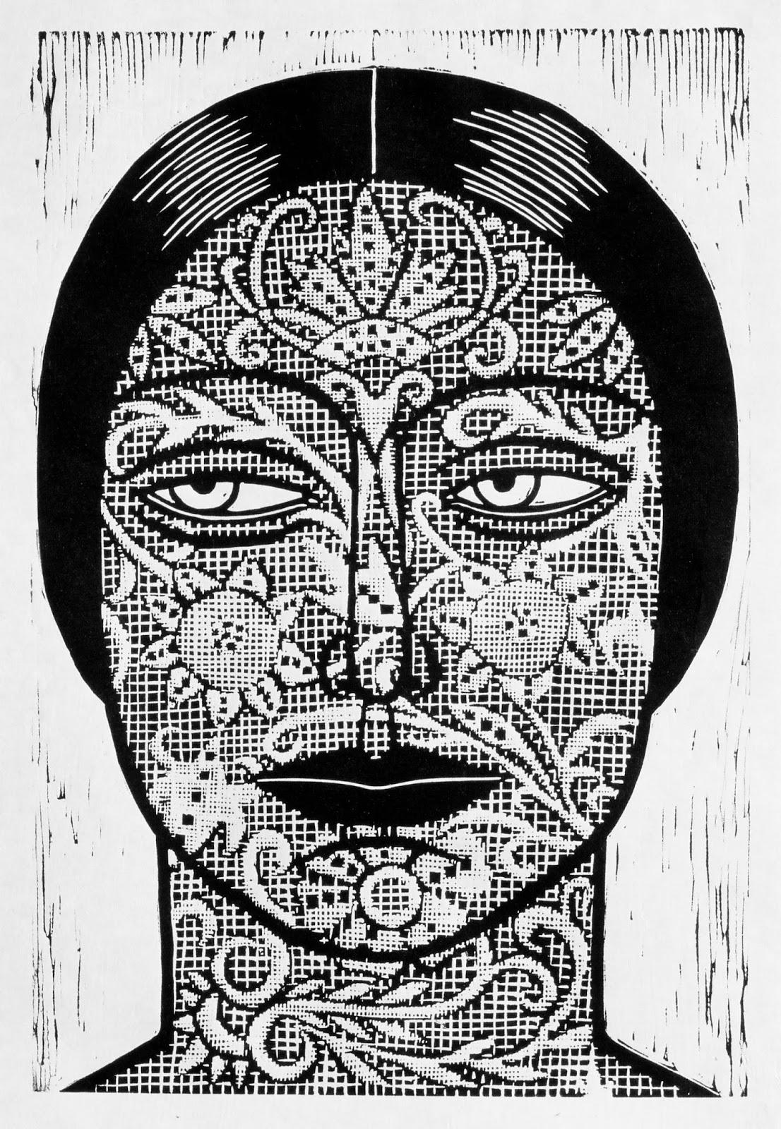 Contemporary printmaking essay