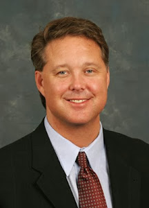 BRIAN FRANCE NASCAR CHAIRMAN CEO TEN YEARS