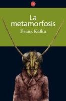 pdf metamorfosis epub