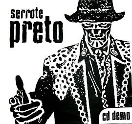CD Demo 2000