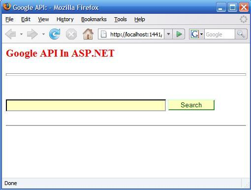 how to create a classified website using asp.net