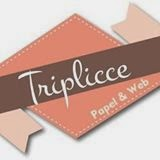 Mãe Sem Frescura - Triplicce Agendas