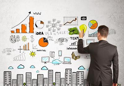 Principios del Marketing