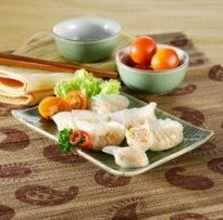 Resep Makanan Hagao