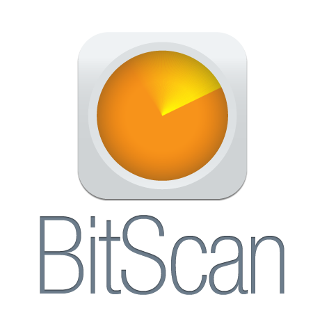 BitScan Analysis