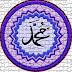 [Dok.No.402] Kalimah Thayyibah,Shalawat dan Taslim (Status: Ustadz Yefi Mieftah)