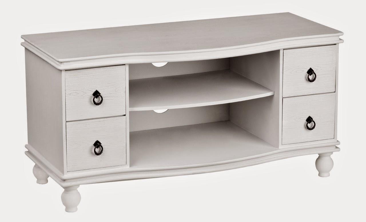 Mesa tv segunda mano mesa de tv en madera cdigo with mesa - Muebles orientales segunda mano ...