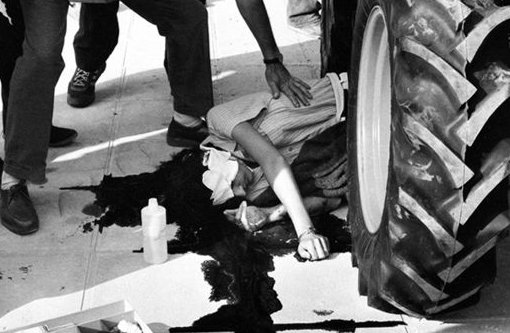 violencia de genero prostitutas prostitutas navarra