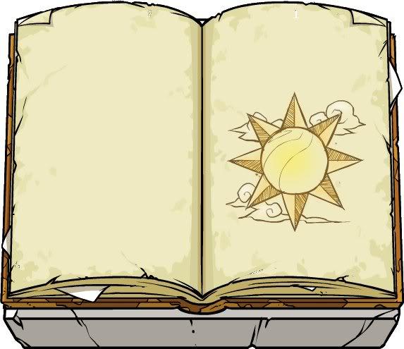 Libros abiertos en caricatura - Imagui