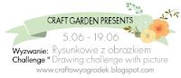 http://craftowyogrodek.blogspot.com/2015/06/wyzwanie-rysunkowe-z-obrazkiem-z.html