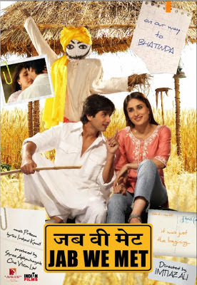 Hindi feel good movies