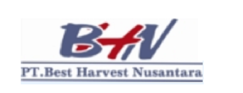 "img src=""Image URL"" title=""PT. Best Harvest Nusantara"" alt=""Restaurant""/>"