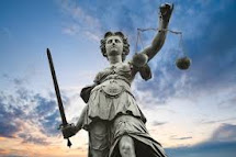 Nομικές Υπηρεσίες -  Αντικείμενο   – Εξειδίκευση