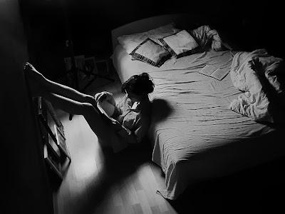 duelo y soledad