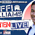 LIVE!  Wed@10PM - RNC's Raffi Williams & NRLC 2015 Recap