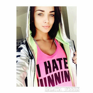 Amy Jackson Selfie Without Makeup | Images | Stills