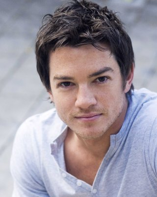 Collins Relations Craig_Horner_3