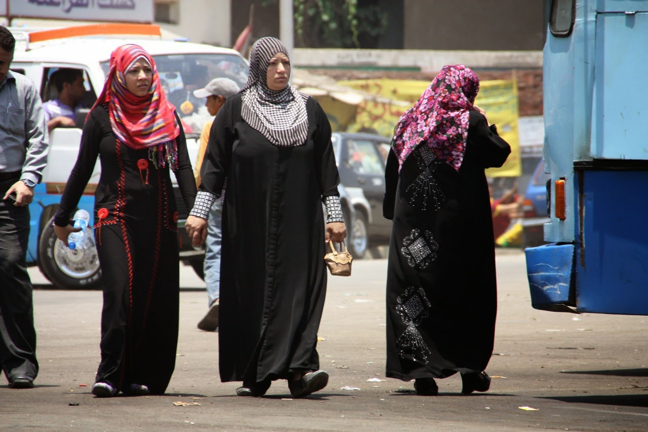 Dress code egypt - Dress Code In Egypt Posted By Inga Back At 9 54 Am