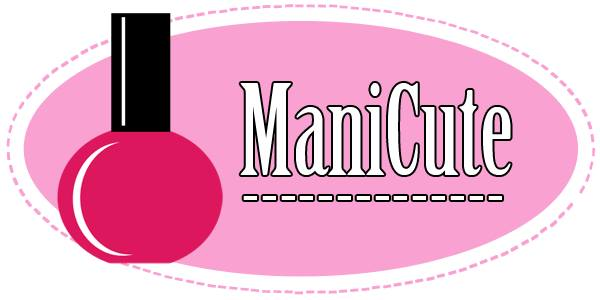 ManiCute