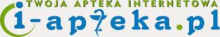 www.i-apteka.pl