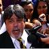 MANOBRA DA DEFESA DO EX-GOLEIRO BRUNO CONSEGUE ADIAR O JULGAMENTO POR MAIS DOIS MESES.