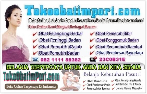 Obat Bius Cair merek liquid sex Asli Ampuh Terbukti Paling Manjur Hp 082111188382 Zq01kvjp