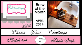 http://freshbreweddesigns.blogspot.ca/2014/04/april-month-long-choose-your-challenge.html