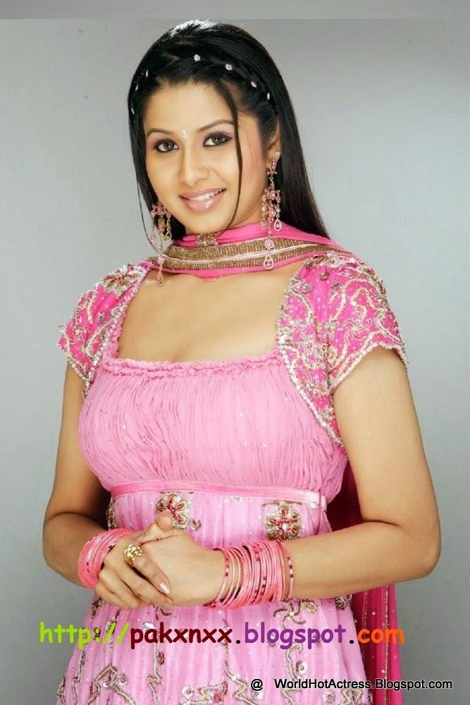 Bollywood Actress Hot Wallpaper, Bollywood Xnxx | randonandmindy