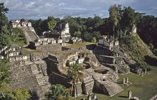 maya civilization and classic maya collapse Classic maya collapse spanish conquest of yucatán maya civilization - wikipedia, the free encyclopedia.