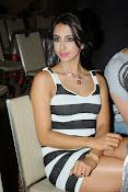 Sanjana latest glam pics-thumbnail-3