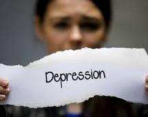 Cum sa previi depresia