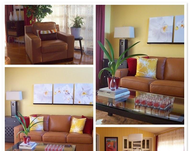 Small Living Room Ideas Design Interior Ideas