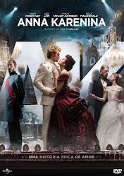 Baixar Filme Anna Karenina (Dublado) Online Gratis