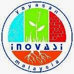 Jawatan Kosong Yayasan Inovasi Malaysia