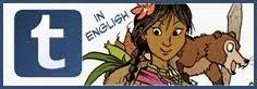 English Tumblr