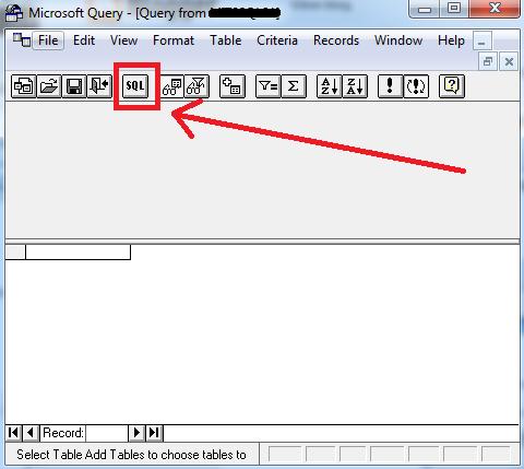 Mysql-delete-queryjpg