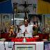Exorcista diz livrar vítimas de espíritos há 25 anos; veja imagens