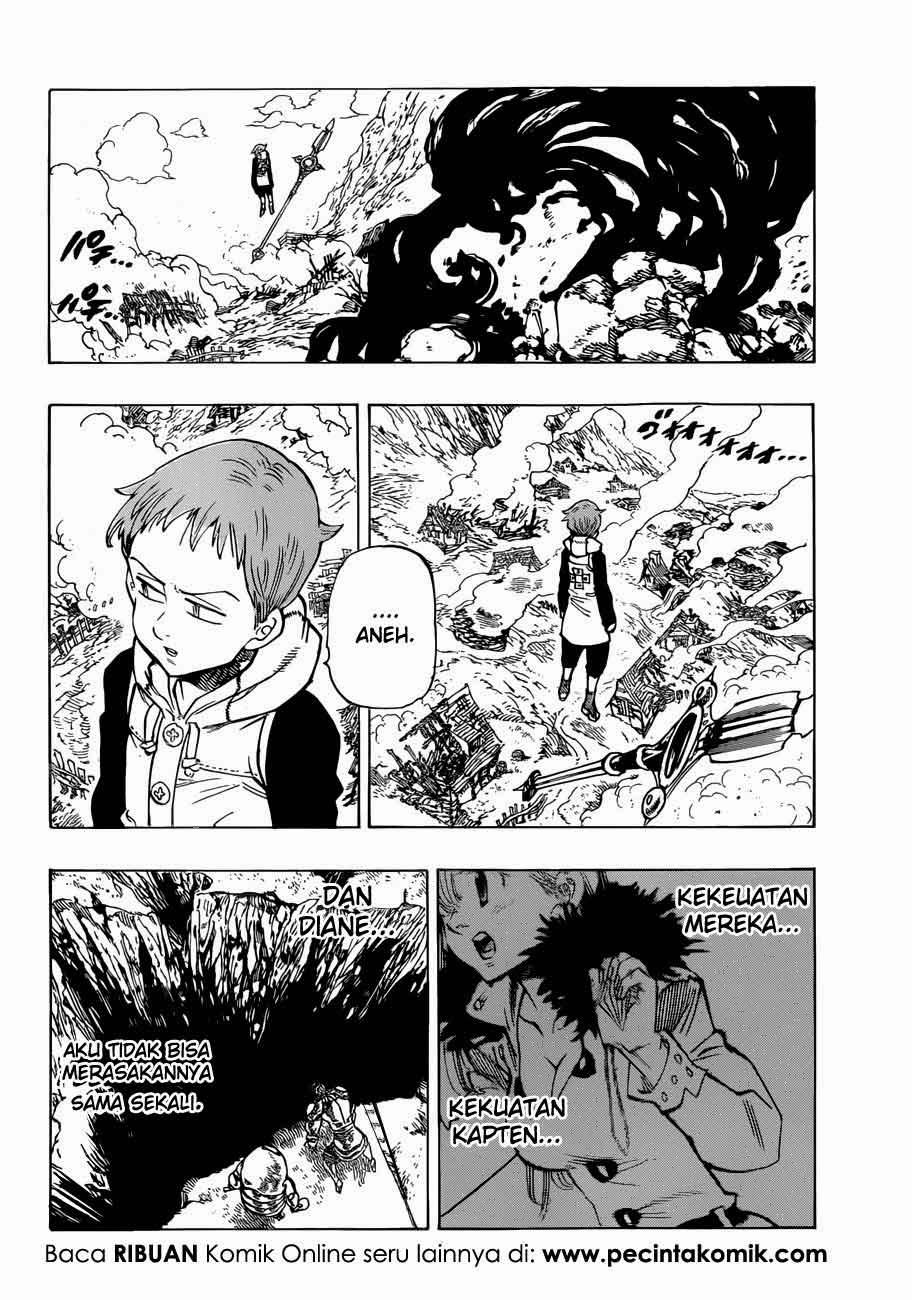 Nanatsu No Taizai Chapter 44-8