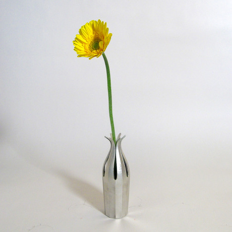 Vase Eco Tips And Tricks