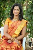 Nanditha Glamorous photos-thumbnail-15
