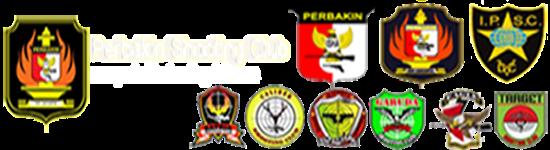 Pembuatan Kta Perbakin Satria Shooting Club