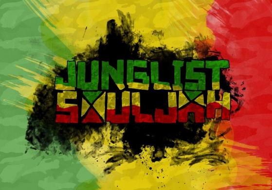 Download Kumpulan Lagu Reggae Souljah Terbaru Lengkap Full Album