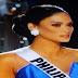 Philipinas es Miss Universe 2015