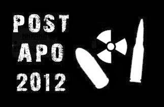 http://post-apo-2012.pl/