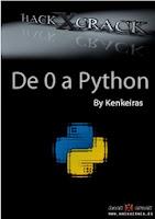DE 0 A PYTHON