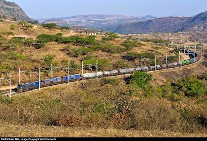 RailPictures.Net (234)
