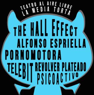 Festival Marciano 2015
